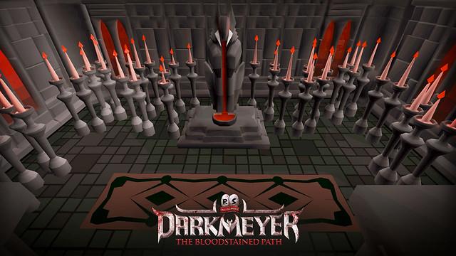 Darkmeyer_03