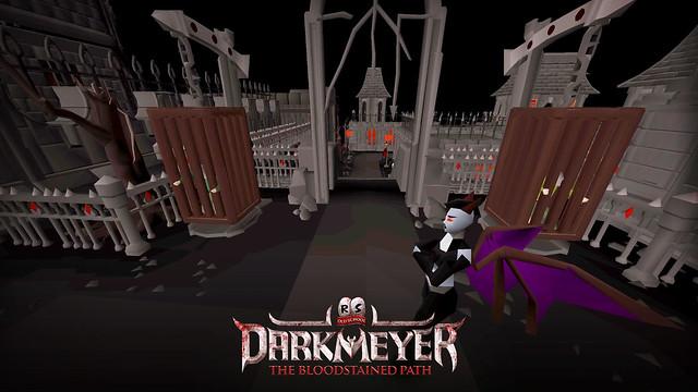 Darkmeyer_02