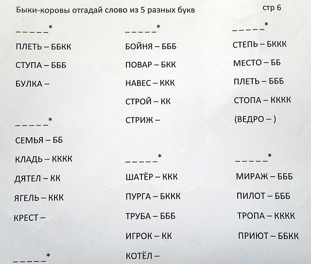 P6038042