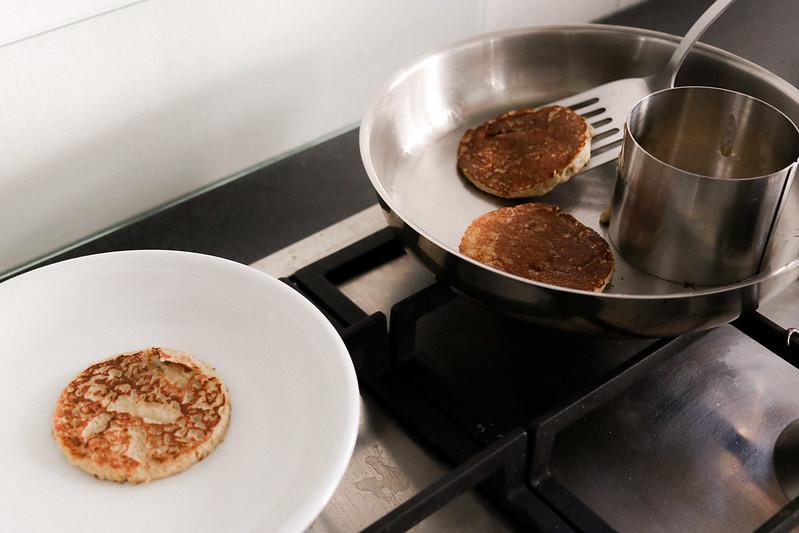 recette-pancakes-sans-gluten-11.jpg