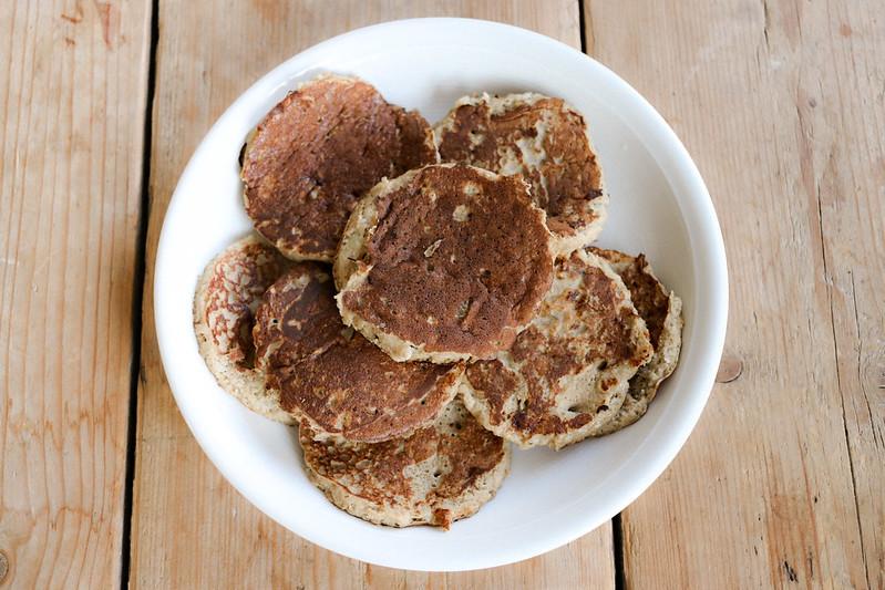 recette-pancakes-sans-gluten-12.jpg
