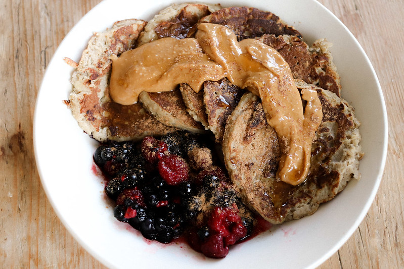 recette-pancakes-sans-gluten-13.jpg