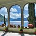 Lake Como Varenna, Italy
