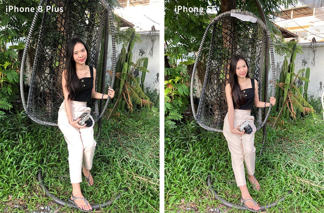 iphone-se-vs-iphone-8-plus-01