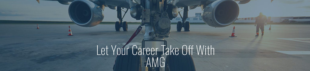 Aero Management Group LLC job details and career information