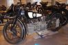 1928 Windhoff