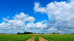 Fryslân - Homeland #4