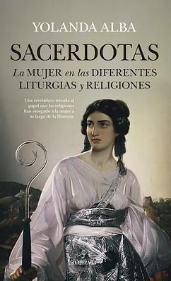 libro Yolanda