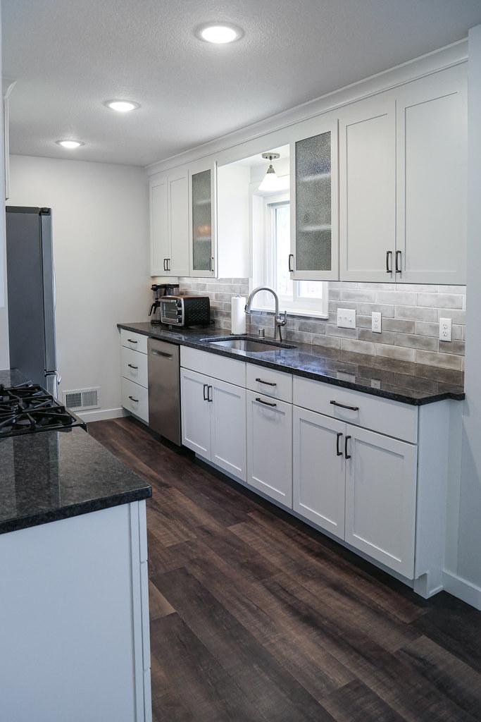 Benson Kitchen-103