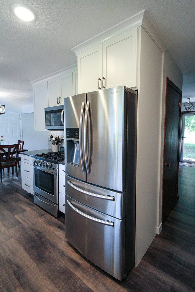 Benson Kitchen-102
