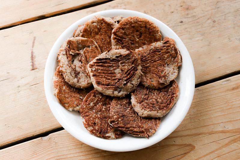 recette-pancakes-vegan-sans-gluten-10.jpg