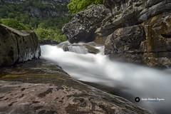 Río Bellós
