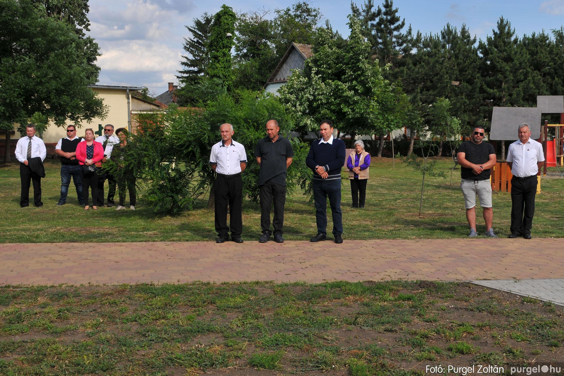2020.06.04. 024 Trianon 100. évforduló, megemlékezés - Fotó: Purgel Zoltán© - D3K_7294q.jpg