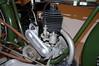 1920 Triumph Knirps _b