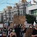 #7331 No Justice No Peace