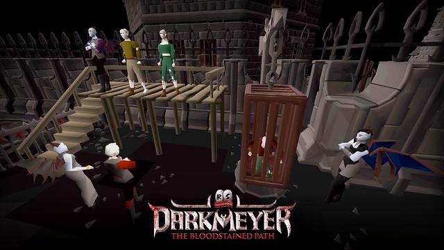 Darkmeyer_01