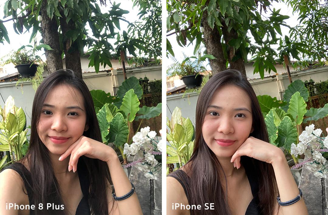 iphone-se-vs-iphone-8-plus-05