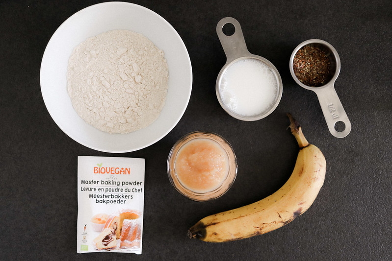 recette-pancakes-vegan-sans-gluten-1.jpg