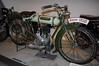 1920 Triumph Knirps _a