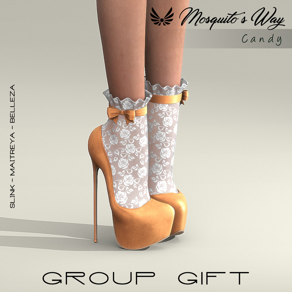 👉🎁 NEW GROUP GIFT 🎁👈