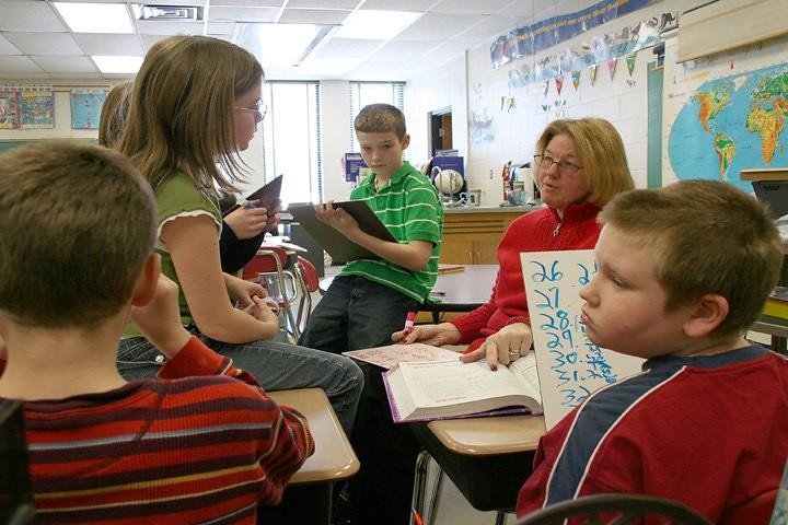Michigan's Roadmap Back to School