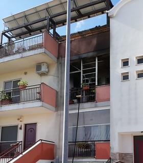 incendio via cisterne (2)