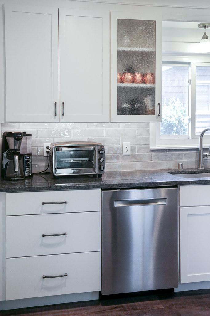 Benson Kitchen-104