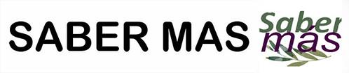 Marchena Noticias. Revista Saber Mas. Manda tus noticias mncomcomunicacion@gmail.com. 744486390