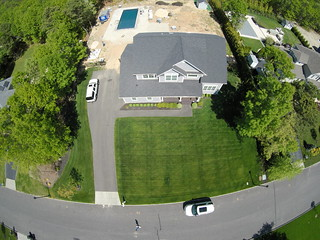 Center Moriches Poolscapes | by Stone Creations of Long Island Pavers and Masonry