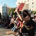 #7406 No Justice No Peace