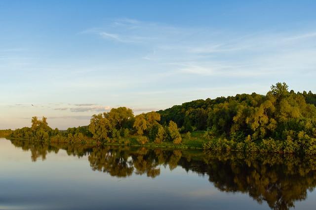 Oka River 35