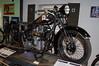 1927-30 WMR SA 22