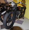 1929 Zündapp Z 300