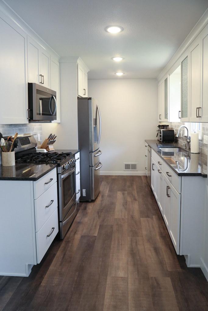 Benson Kitchen-100