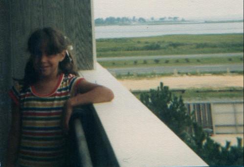 1977.08.beach7