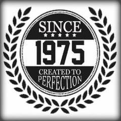 # 526 ....: Since 1975 – New Sponsor ! :….