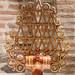 Traditional Pottery Alba de Tormes 7