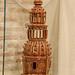 Traditional Pottery Alba de Tormes 9