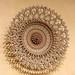Traditional Pottery Alba de Tormes 10