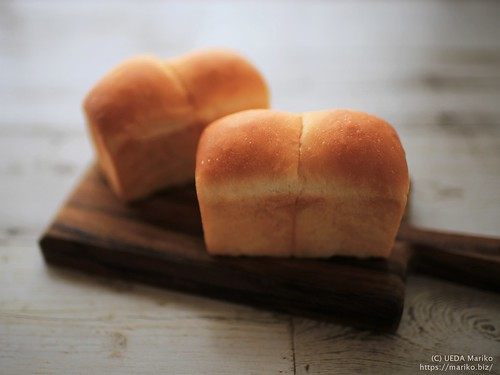 むらくも酵母ミニ食パン 20200605-IMG_9902 (2)