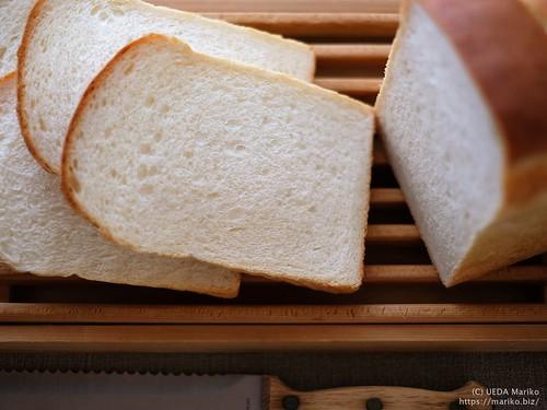 むらくも酵母食パン 20200605-DSCT5506 (3)