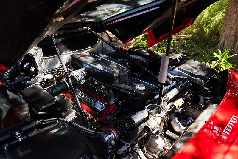 Ferrari-Enzo-43