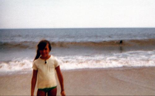 1977.08.beach4