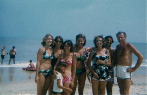 1977.08.beach2