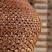 Traditional Pottery Alba de Tormes 5