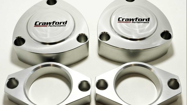 crawford-performance-cdr-series-lift-kit-for-subaru-crosstrek (3)