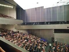 Auditorio Fibes