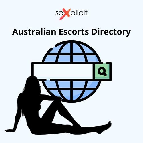 Private Escort Directory Australia - seXplicit