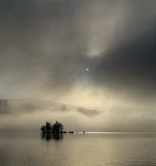 Daybreak.  (由  pdajsmith