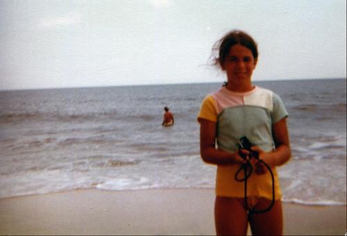 1977.08.beach1
